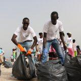 Villes durables: les villes africaines veulent montrer l'exemple (1)