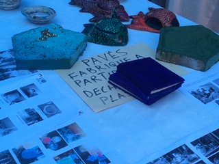 Gestion des déchets aux Comores: Vers une solution durable