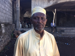 Election présidentielle aux Comores: la population en attente de solutions