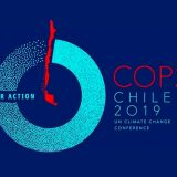 UNFCCC: In Preparation for COP 25