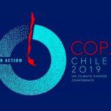 UNFCCC: In Preparation for COP 25