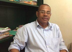 «Nous sommes la première agence d'intérim des Comores»- Kamal Abdallah (HAZI COMORES)