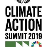 New York-Climate Action Summit 2019: more ambitions are needed